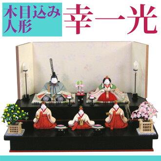 [2-2s] [翻譯和產品] [玩偶娃娃由︰ 博之光 kimekomi 五裝飾春天阿雅 22,210 [smtb-s]
