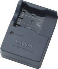 供Canon佳能純正CB-2LU電池充電器數位相機使用的數位相機