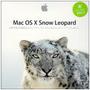 MAC OS X 10.6.3 SNOW LEOPARD【MC573J/A】【正規品 国内モデル】スノー レオパード/マック/apple/アップル【領収書発行対応】fs3gm【マラソン201404_送料無料】