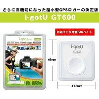 GPSȯ����GPS�?��gps����gpsȯ����i-gotugt-600
