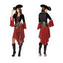 即納 ハロウィン コスプレ 仮装 衣装 レディース 女 海賊...