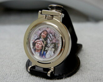 Original watch MY photo type stand Maru 10P28oct13