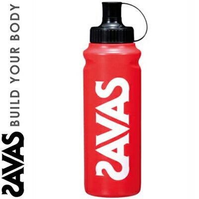 明治SAVASザバス スクイズボトル 1L用 1本