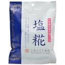 塩糀飴 85g×10 【 うすき製薬 】[ 菓子/キャンディ/キャンデー/あめ/飴/おすすめ ]