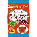 ルイボスティー100% 3g×48包 【 ユーワ 】[ 食物