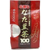ユウキ製薬なたまめ茶 徳用 3g×50包