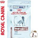 ショッピングロイヤルカナン ロイヤルカナンベテリナリーダイエット 消化器サポート 高繊維ドライ 1kg [犬用]