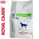 ショッピングロイヤルカナン ロイヤルカナンベテリナリーダイエット pHコントロール ライト 3kg [犬用]