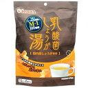 乳酸菌しょうが湯 15g×6包 【 今岡製菓 】