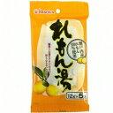 レモン湯 12g×5包 【 今岡製菓 】