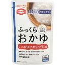 亀田製菓ふっくらおかゆ 200G×6[介護/介護用品/介護用