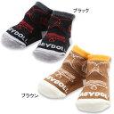 【さらに10%OFF】ベビーソックス(トレッキング)-雑貨 靴下 ベビー ベビードール BABYDOLL starvations-6414