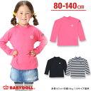00060672_wear1006