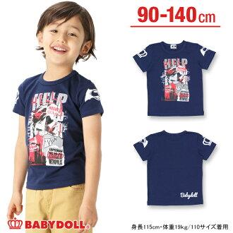 50%的折扣出口銷售父-子配對 ★ 華納幫忙蝙蝠俠 VS 超人 T 恤-孩子服裝寶貝孩子男孩女孩娃娃裝娃娃裝注滿 7782 K_ss_sts_WA