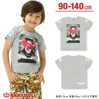 50%的折扣出口銷售父-子成對 ★ 華納 _ 蝙蝠俠 t 恤孩子服裝寶貝孩子男孩女孩娃娃娃娃裝注滿 7786 K_ss_sts_WA