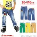 00067412_wear0121