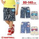 00067502_wear0121