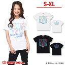 00070693_wear0506