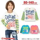 00073032_wear0830