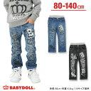 00073792_wear0830
