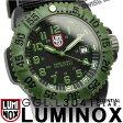 LUMINOX ルミノックス NAVYSEALS ネイビーシールズ COLORMARK カラーマーク メンズ腕時計 ggl.l3041 lm-3041 送料無料