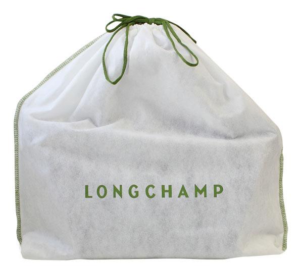 http://rakutenus.widget.criteo.com/ppr/. catalog. wi\u003d7724508\u0026amp;i\u003d206092:2686-051-001. Longchamp LONGCHAMP Rosso (Roseau) tote bag ...