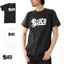 Bluco-160413-3_01