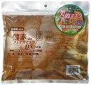【50枚入り】酵素 deフェイスマスク DX 50P 酵素フ...