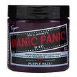 マニックパニック へアカラー パープルヘイズ MANIC PANIC Purple Haze【H】【P10】