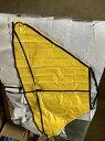 シーアンカー パラシュートアンカー 2XL-217 193X145cm 24-30FT