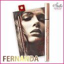 ◆【正規品】◆ フェルナンダ レディーサファイア