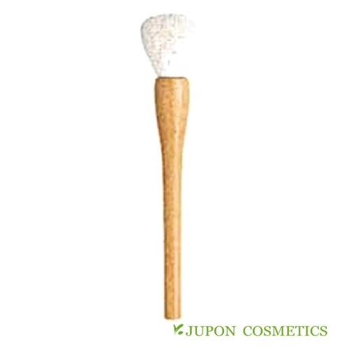 ジュポン化粧品 ウェディング筆 ジュポン JUPON 水溶性ファンデーション ファンデ 自然派化粧品 スキンケア
