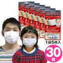 ◆ N95 マスクより高機能N99 PM2.5対応マスク ◆ 高機能マスク モースプロテクション 30枚(5枚入×6袋) ☆ 立体マスク 使いすてマスク 子供用 ウイルス飛沫 花粉 かふん だてマスク 面膜 風疹 (ふうしん)注意 ☆