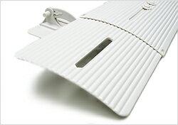 在空調風風方向風道奇調節空中聯隊負責苗條空中聯隊負責空氣空氣翼 Ealing 空氣翼斯利姆 [AW 01/10/21] 靈活型空調百葉窗樣式蓋