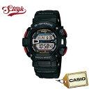 【あす楽対応】CASIO カシオ 腕時計 G-SHOCK ジーショック MUDMAN マッドマン デジタル G-9000-1 メンズ【送料無料】