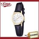 CASIO カシオ 腕時計 アナログ レディース LTP-1095Q-7A 【メール便選択で送料200円】