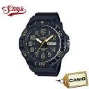 CASIO カシオ 腕時計 チープカシオ アナログ MRW-210H-1A2 メンズ レディース 【メール便対応可】