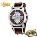 FOSSIL フォッシル 腕時計 JAKE ジェイク アナログ JR1157 メンズ