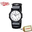 【あす楽対応】TIMEX タイメックス 腕時計 EXPEDITION CAMPER エクスペディション キャンパー アナログ T49713 メンズ