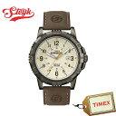 TIMEX タイメックス 腕時計 EXPEDITION RUGGED FIELD エクスペディション ラギッドフィールド アナログ T49990 メンズ