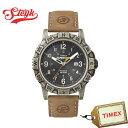 TIMEX タイメックス 腕時計 EXPEDITION RUGGED FIELD エクスペディション ラギッドフィールド アナログ T49991 メンズ