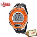 TIMEX タイメックス 腕時計 IRONMAN 30LAP アイアンマン30ラップ デジタル T5K529 メンズ