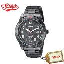 TIMEX タイメックス 腕時計 Fieldstone Way フィールドストーンウェイ アナログ TW2P61600 メンズ