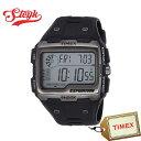 TIMEX タイメックス 腕時計 EXPEDITION GRID SHOCK エクスペディション グリッドショック デジタル TW4B02500 メンズ