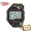 TIMEX タイメックス 腕時計 EXPEDITION GRID SHOCK エクスペディション グリッドショック デジタル TW4B02900 メンズ【送料無料】