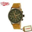 【あす楽対応】TIMEX タイメックス 腕時計 EXPEDI...