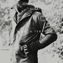 新タイプが遂に入荷!【WORCA・TERRY】 本革 デザイナーズライダースジャケット! 本革レザージャケット パーカー M・Lサイズ メンズ 革ジャン 皮ジャン バイカージャケット 細身タイト モード系  個性派
