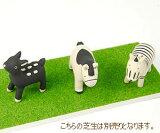 ぽれぽれ動物 3個セット