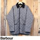 バブアー Barbour キルティング コート ジャケット MQU0565