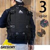 グレゴリー GREGORY デイ&ハーフ パック Day&Half Pack